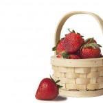 Tipps fürs Einkochen von Erdbeeren