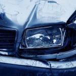 KfZ-Versicherung - Wechseln bis zum 30.11. möglich