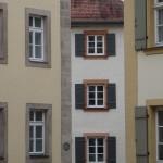 Wohnung mieten
