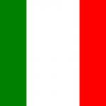 Urlaubsziel Italien – unser neuestes Projekt