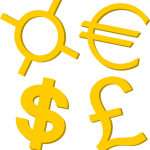 Forex Trading - Devisenhandel