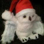 Blogparade - Was macht ihr gerne in der Adventszeit?