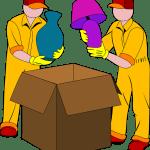 Umzugsauktion - die bessere Alternative - Pixabay
