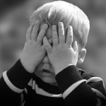 Kinderaugen - Pixabay