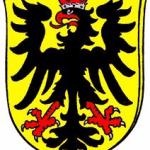 Meine Stadt von A – Z – Erbendorf