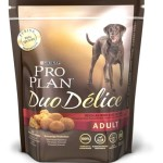 Pro Plan Duo Delice Hundefutter
