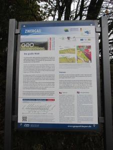 41 Geo Zwergau