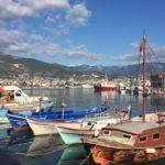 Das türkische Mekka direkt an der Riviera – Alanya