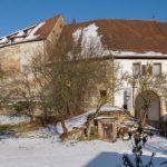 Burg_Dagestein_(Vilseck)-4821 unter CC 3.0